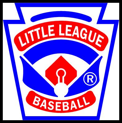 Make Winner Little League Logos With Placeit - Placeit Blog