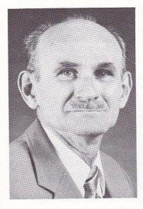 molnar_karoly_distinguished-service-1992