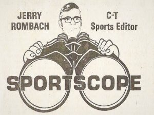 rombach_sports-scope-logo-001