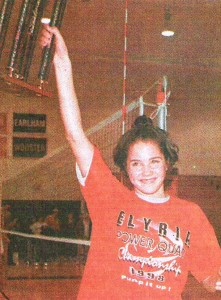 Snyder_Jenn_98_Miss Volleyball 002