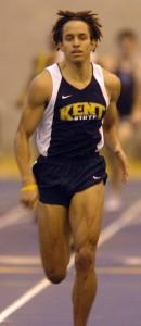 Inge_Mike_Kent State run