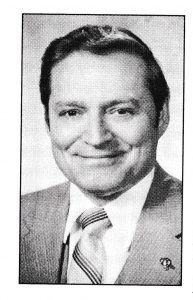 lynch_bob_1994-distinguished-service