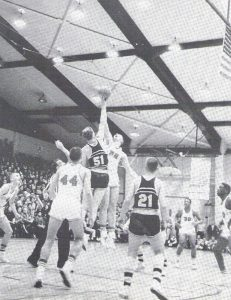 ehs_59center-tip-001